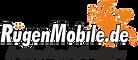 logo_rügenmobile_png.png