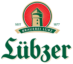1200px-Lübzer-Logo.svg.png