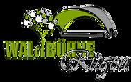 Logo_grün_png.png