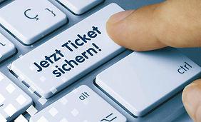 ticket_hauptseite.jpg