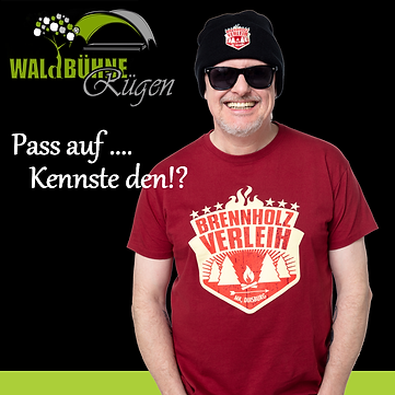 Reservix Markus Krebs NEU.png