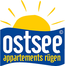 Logo Ostsee Appartements Rügen.png