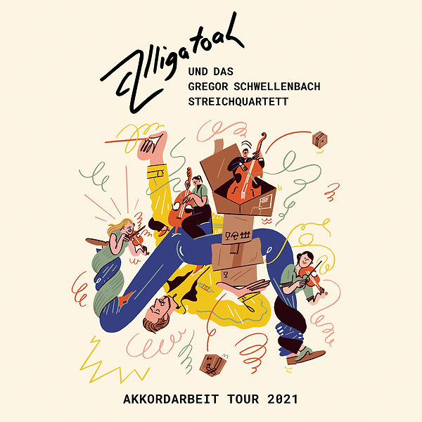 20210517-Alligatoah-Akkordarbeit-IG-Feed