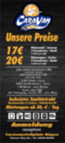 Preise_änderung_2020_korrektur_2.jpg