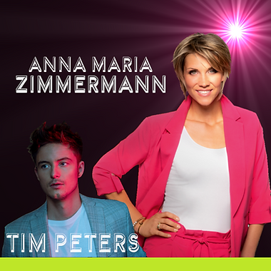 Anna Maria Zimmermann 3.png