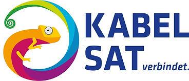 Logo Kabelsat.jpg