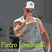 Pietro Lombardi.png