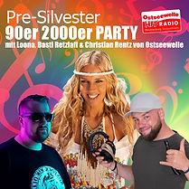 Pre Silvester 90er 2000er Party.jpg