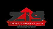 zis_8k_logo.png
