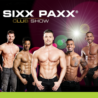Reservix Sixx Paxx.png