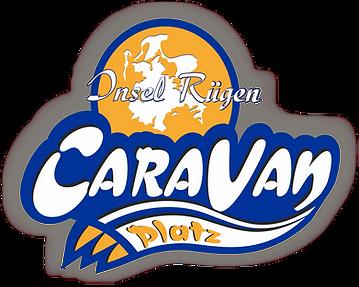 Logo Wohnmobilstellplatz