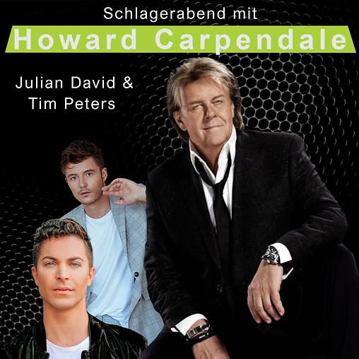 Reservix Howard, Julian und Tim.png