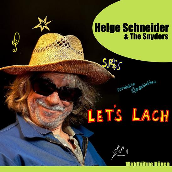 Helge Schneider Resevix.png