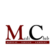 MediClub.png