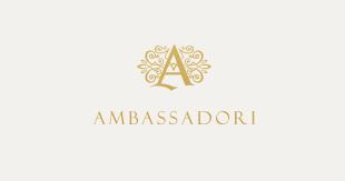Ambassadori.png