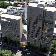 Hilton Tbilisi