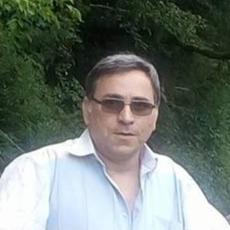Nugzar Kirtadze
