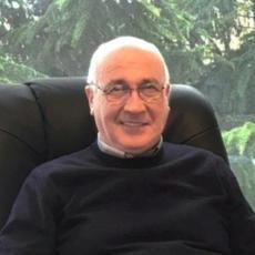 Otar Eliashvili