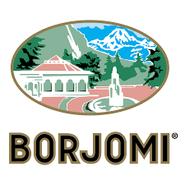 Borjomi.png