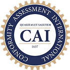cai_logo_final (4).png