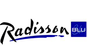 RadissonBlu.png