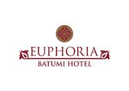 Euphoria.png