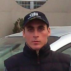 David Gulbani