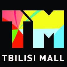 TbilisiMall.jpg