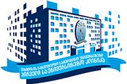 PirveliKlinika.png