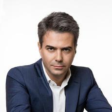 Sandro M. Shelia