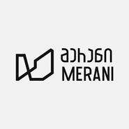 Merani.png