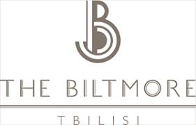 Biltmore.png