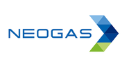 Neogas.png