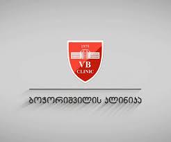 Bochorishvili.jpg