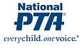 National PTA - Logo.PNG