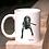Thumbnail: Labrador - Evening Repose - Mug