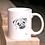 Thumbnail: Pug - Mug