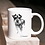 Thumbnail: Schnauzer - Mug