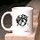 Thumbnail: Shih Tzu - Mug