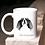 Thumbnail: Cavalier King Charles Spaniel Mug