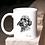 Thumbnail: Cavapoo Mug