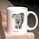 Thumbnail: Tread Softly - Mug