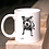 Thumbnail: Staffie - Mug
