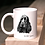 Thumbnail: Cocker Spaniel - Mug
