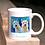 Thumbnail: Just Two Westies - Mug