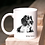 Thumbnail: Springer Spaniel - Mug