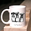 Thumbnail: Just three Boxers - Mug