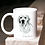 Thumbnail: Golden Retriever Mug