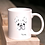 Thumbnail: Frenchie - Mug