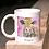 Thumbnail: Ambleside Cow - Mug